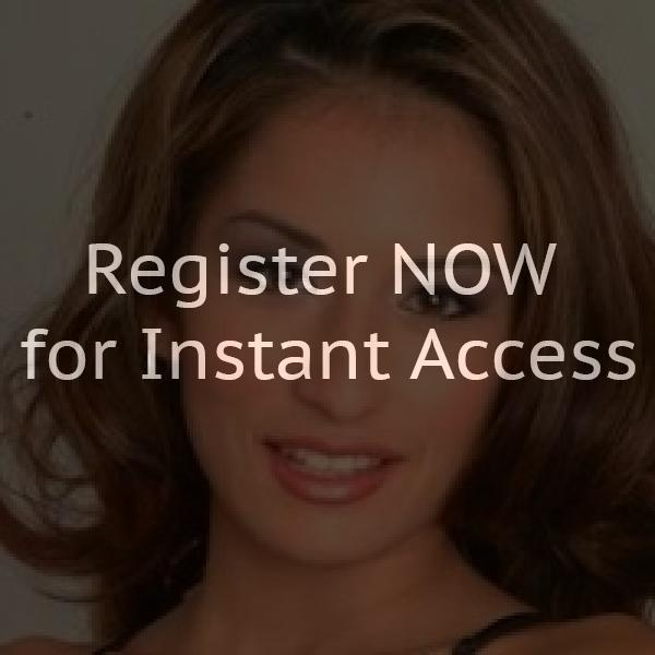 Swingers chat rooms