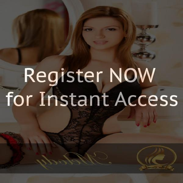 Free online text sex chat