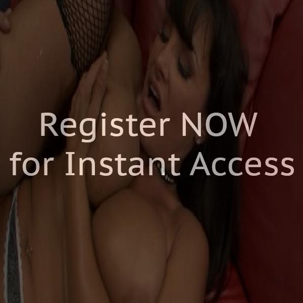 Free canada sex chat rooms no registration