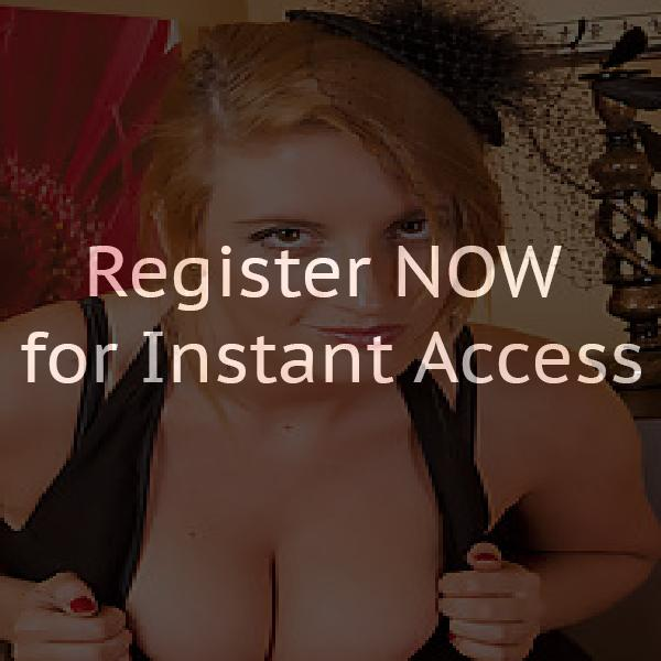 Chat rooms for women seeking sex