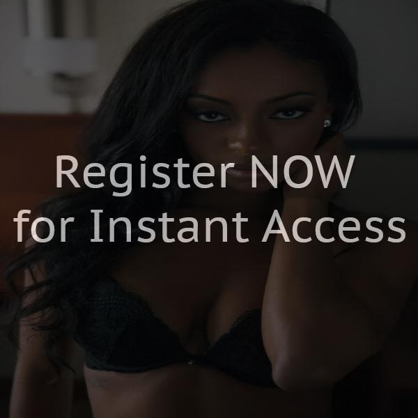 Free adult chat in south bend indiana