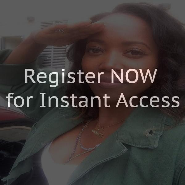 Chat rooms for black singles