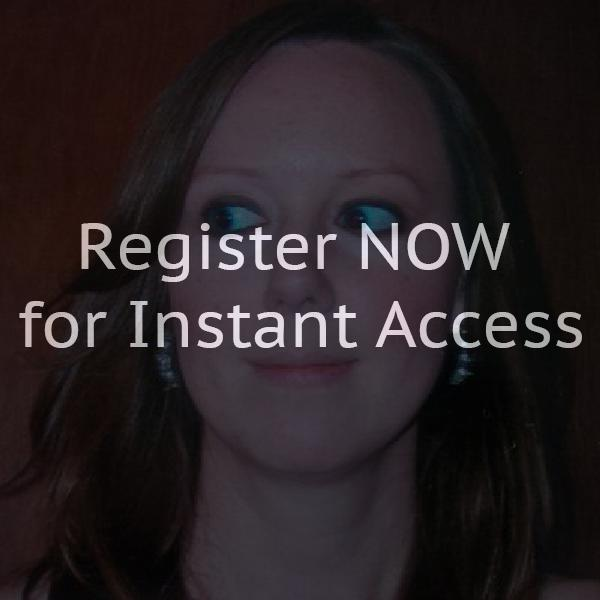 Free chat network