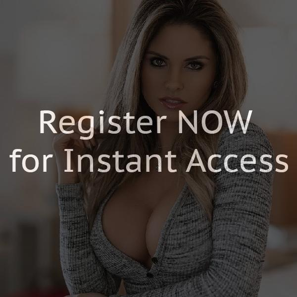 Sex chat room for maastricht