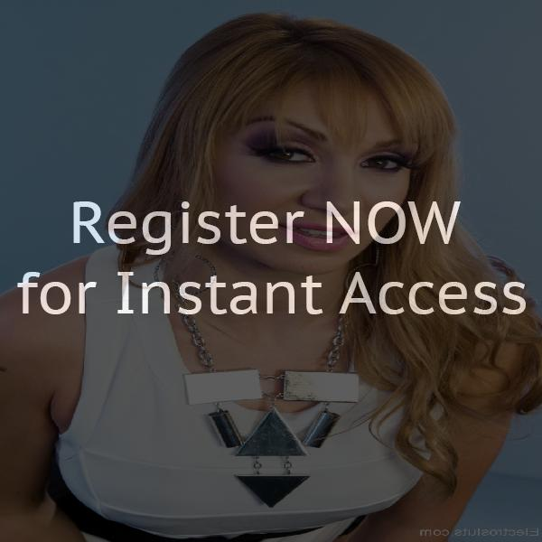Free sex chat room in middlesbrough