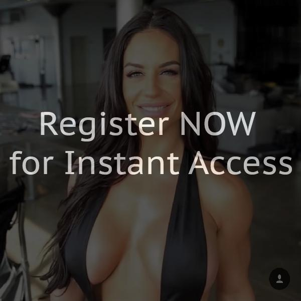 Free porn chat in brewster united states