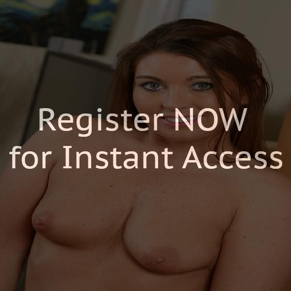 Free local phone sex chat