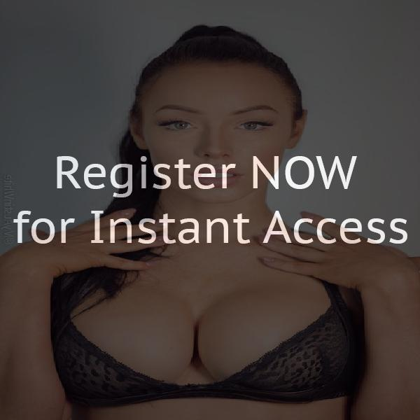Asian adult women chat