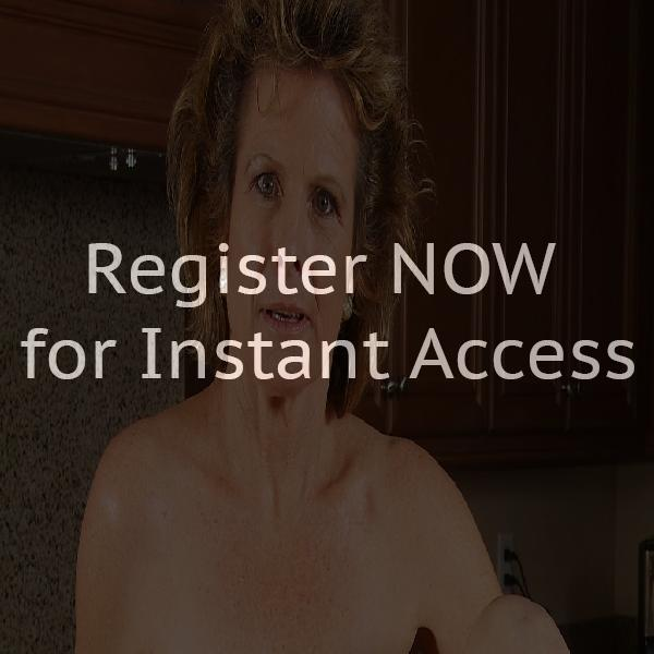 Married horney wants sexy chat room