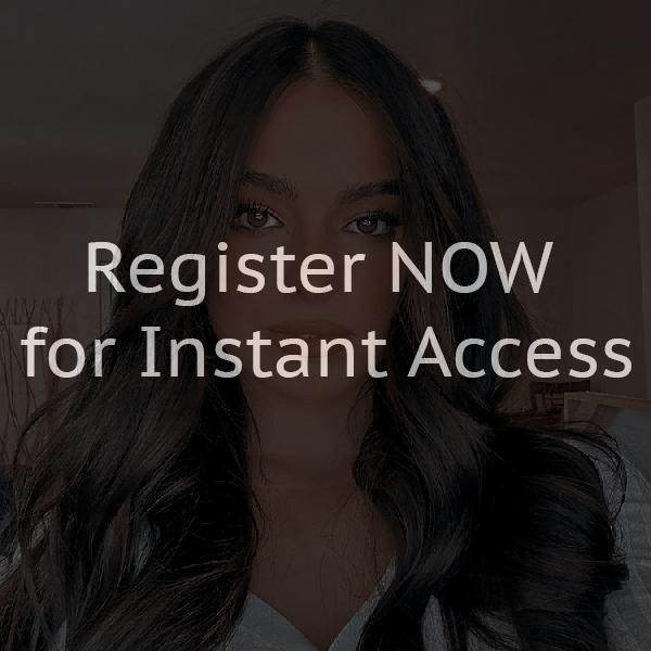 Free sex chat rooms fargo