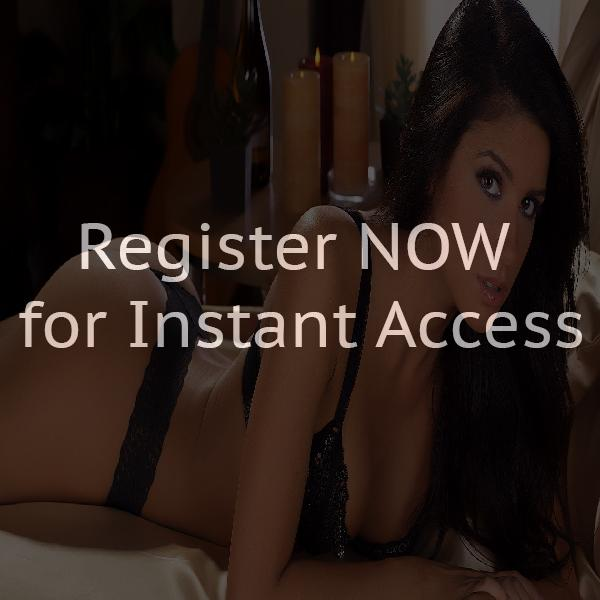 Free california adult chat