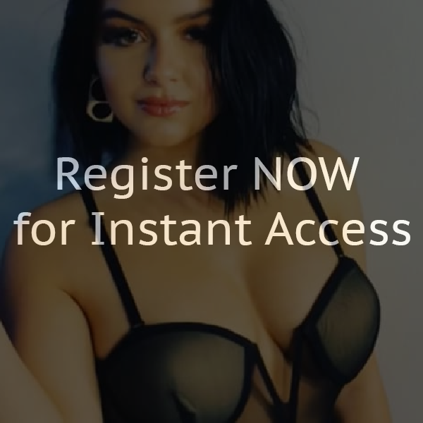 Free sex chat friends