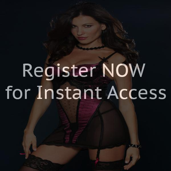Only female video chat site