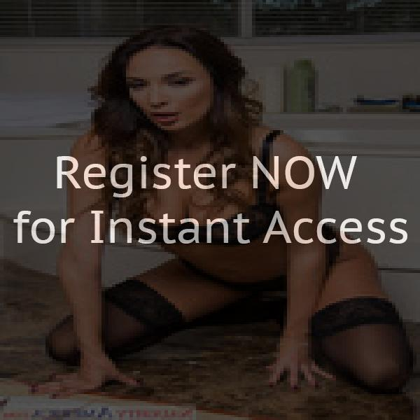 Sex chat indianapolis il