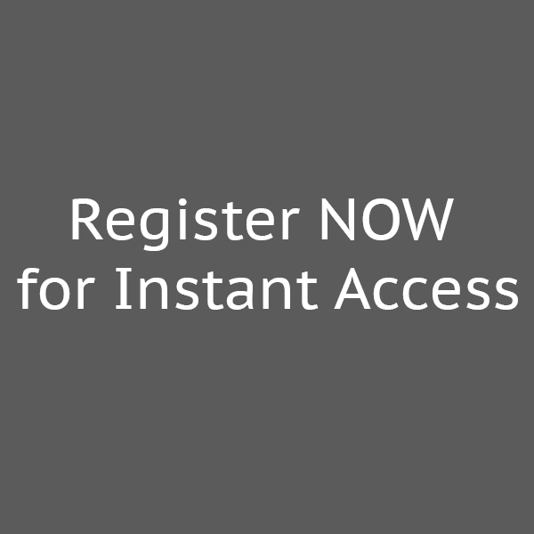 Free kinky chat rooms